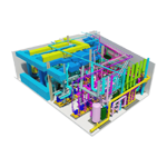 Mechanical Electrical & Plumbing