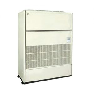 Air Cooled Packaged Inverter