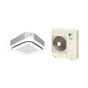Inverter Cooling Only